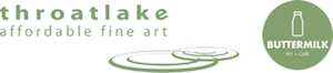 Throatlake Gallery
